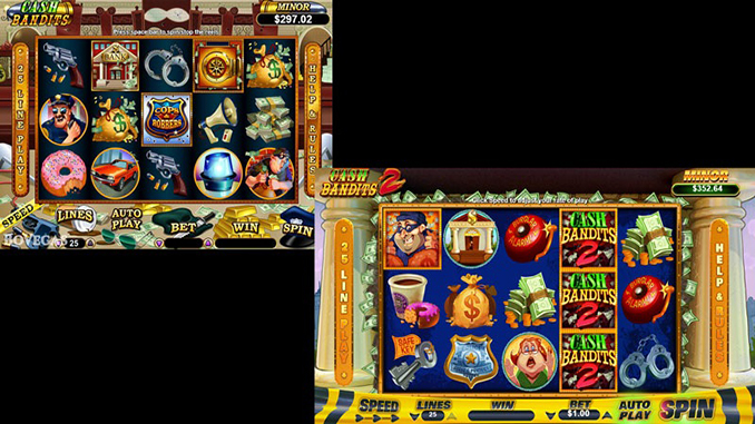 game-slot-terbaik-monsterbola